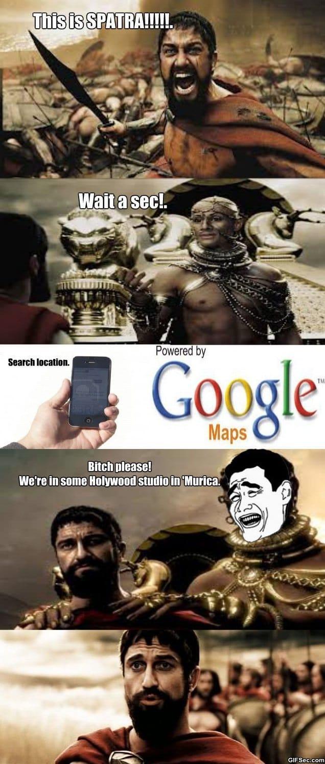 funny-google-maps