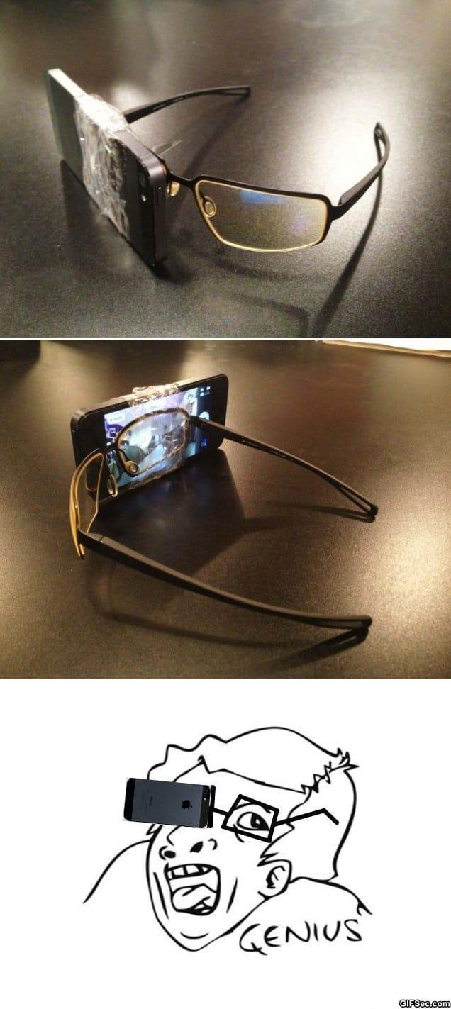 funny-google-smart-glass-replica-fail