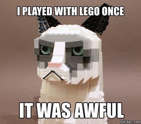 funny-grumpy-cat-lego