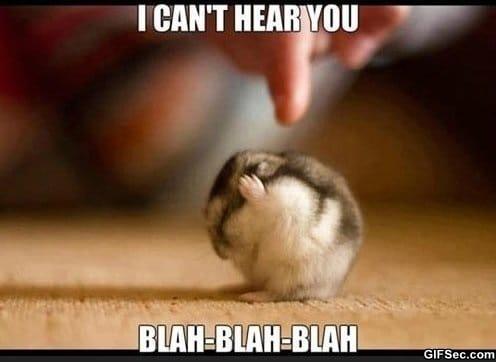 funny-i-cant-hear-you