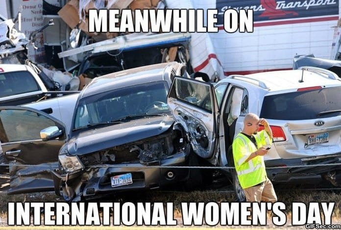 funny-international-womens-day