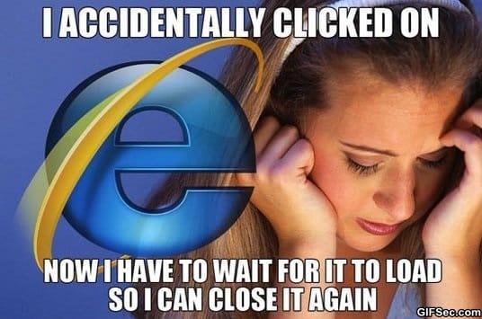 funny-internet-explorer