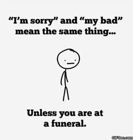 funny-lol