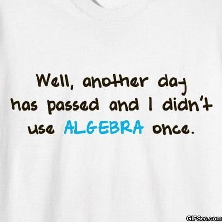 funny-math