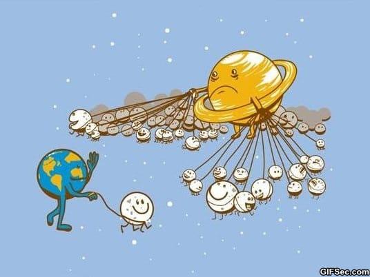 funny-moonwalking