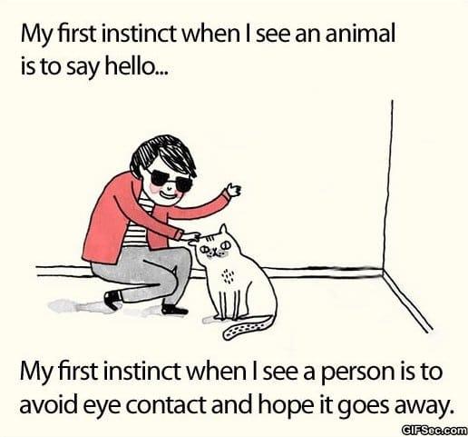 funny-my-first-instinct