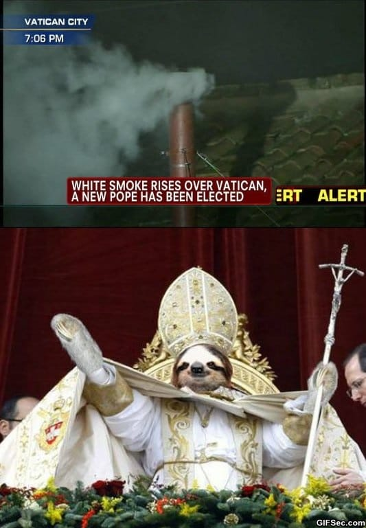 funny-new-pope