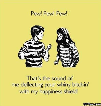 funny-pew-pew-pew