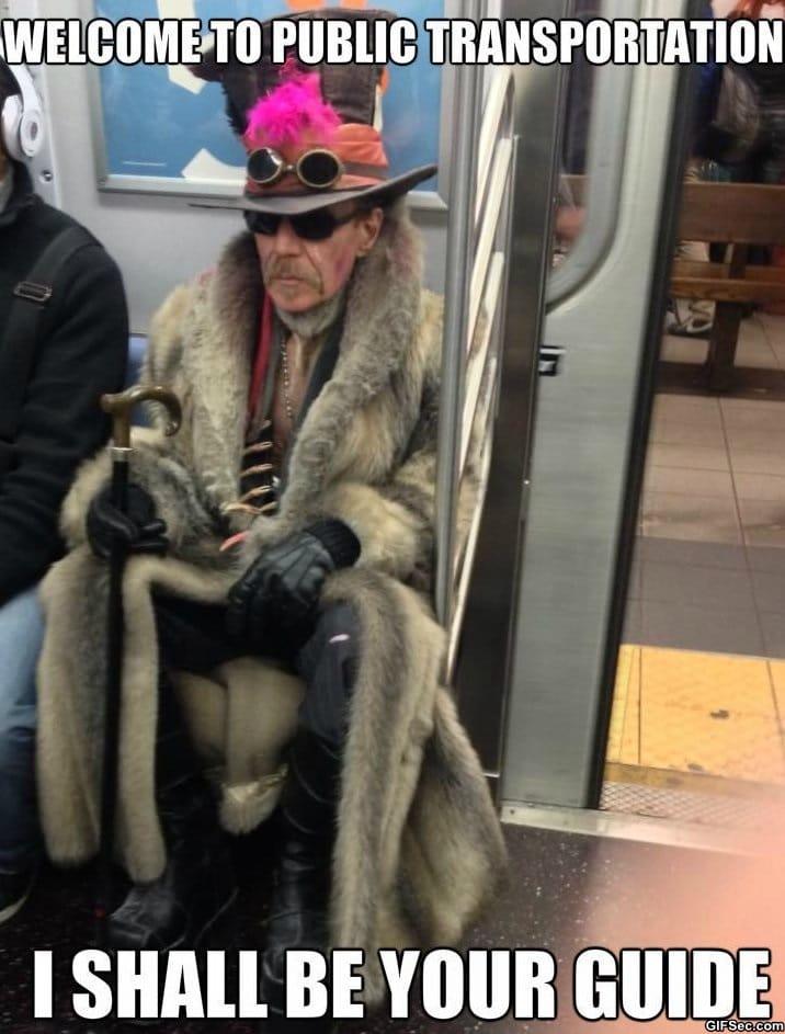 funny-public-transportation
