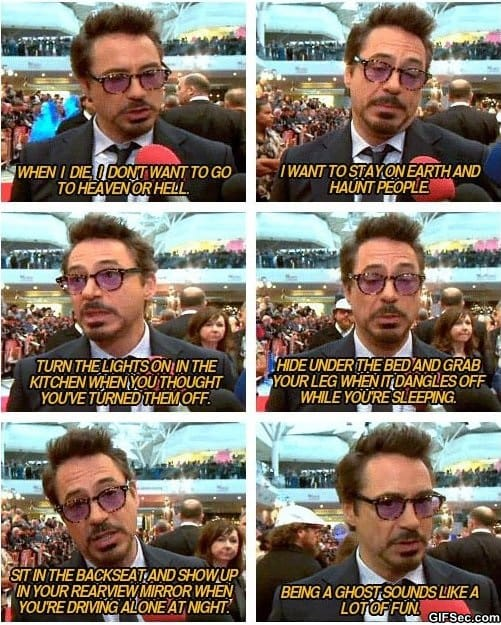 funny-robert-downey-jr