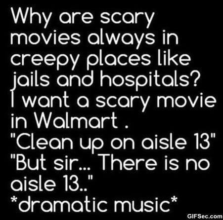 funny-scary-movie