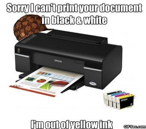 funny-scumbag-printer