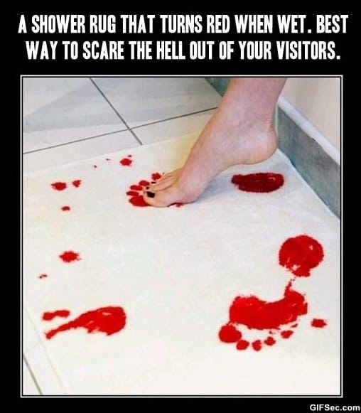 funny-shower-rug