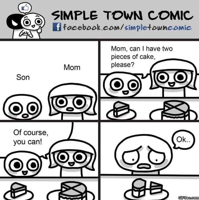 funny-simple-town-comics