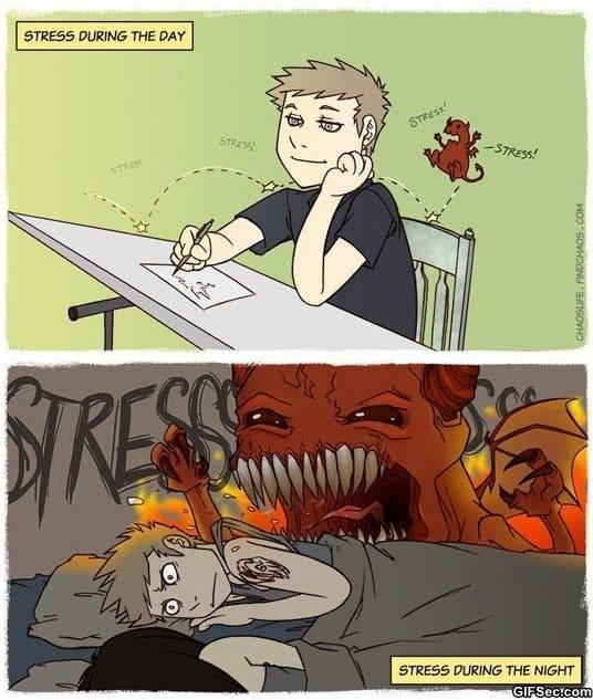 funny-stress
