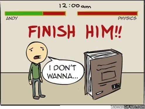 funny-student-vs-physics