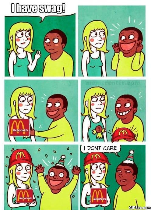 funny-stupid-people-comics