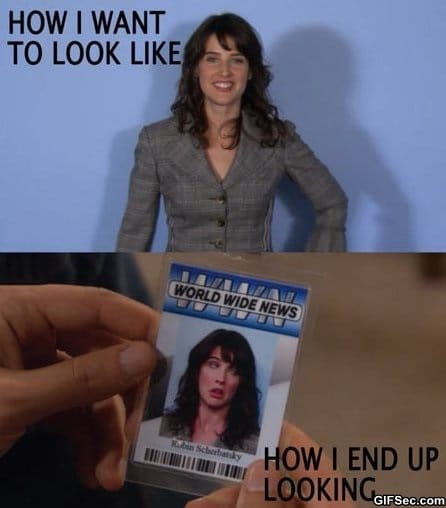 funny-taking-a-license-photo