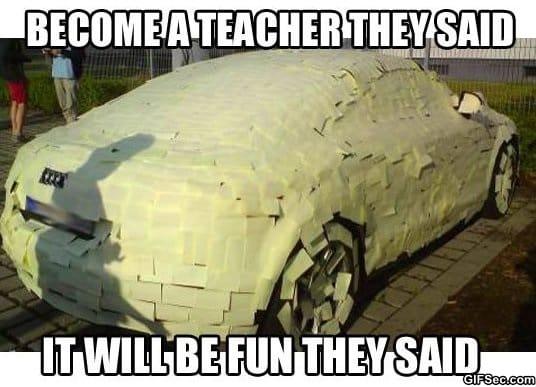 funny-teaching-is-fun