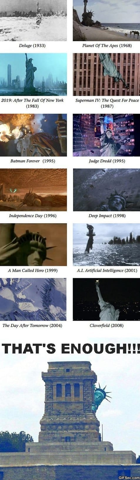 funny-the-statue-of-liberty-in-movies