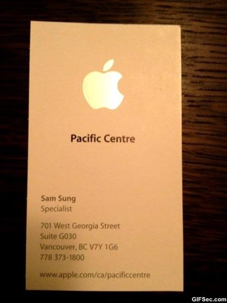 funny-the-worst-name-for-an-apple-store-employee