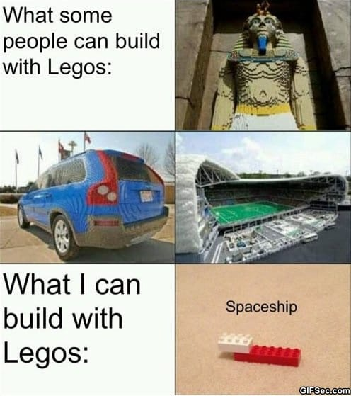 funny-things-i-can-build-with-legos