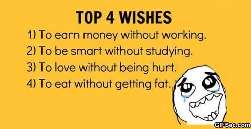 funny-top-wishes