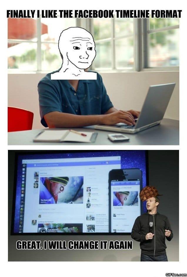 funny-troll-zuckerberg