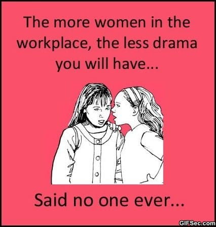 funny-women-in-the-workplace