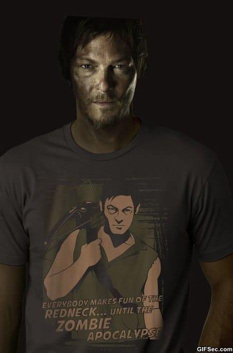 funny-zombie-apocalypse