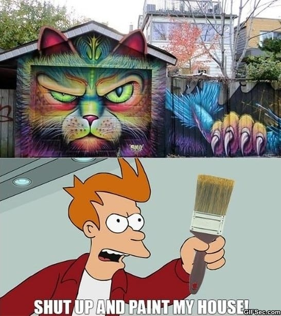 funny-gif-best-garage-painting-ever