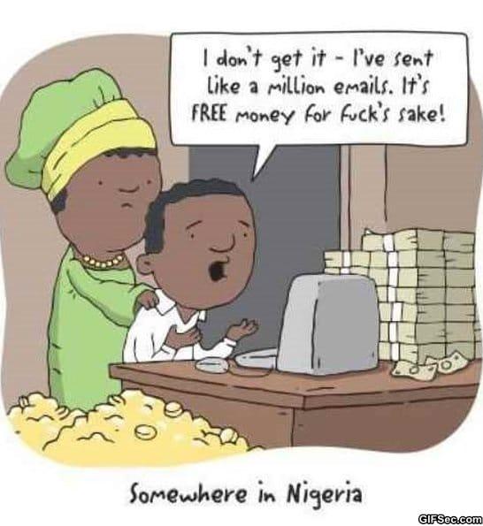 funny-gif-somewhere-in-nigeria