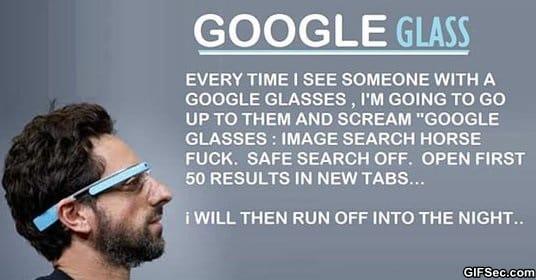 funny-gloogle-glasses-prank