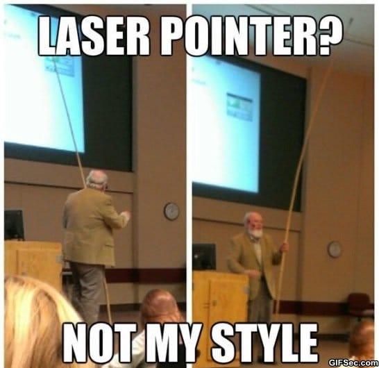 funny-humor-laser-pointer-lol