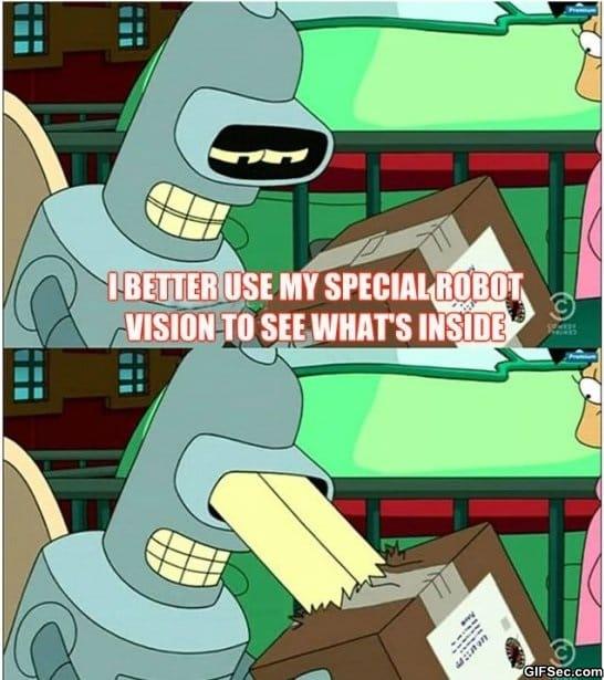 funny-humor-robots-be-like-lol