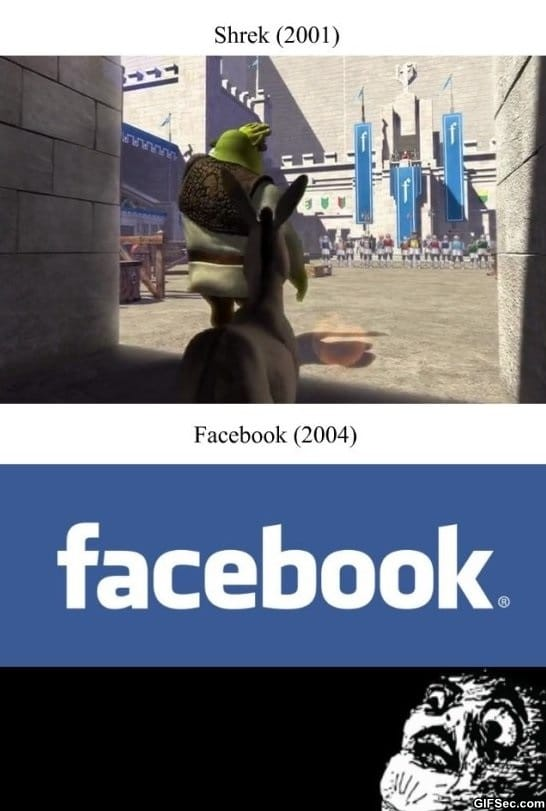 funny-humor-shrek-vs-facebook-lol