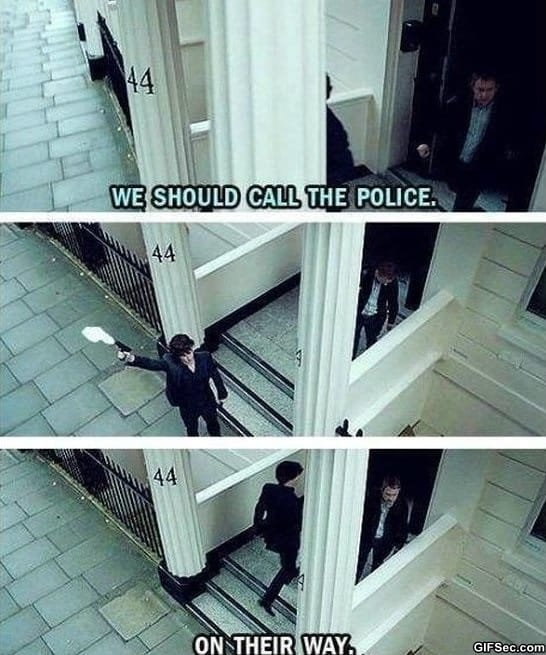 funny-lol-best-way-to-get-cops