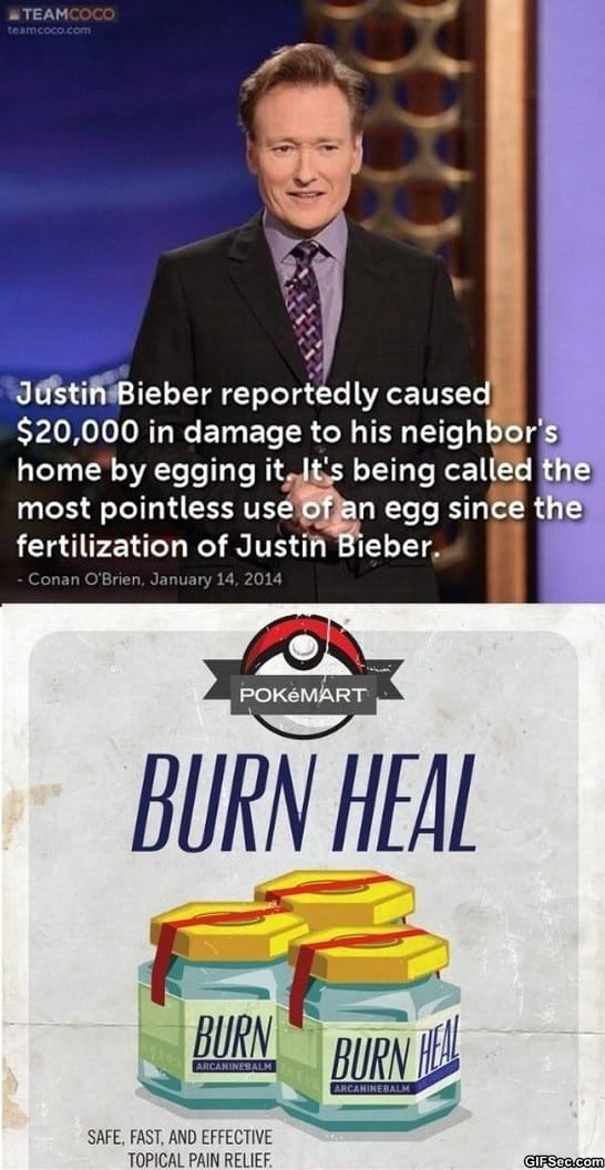 funny-lol-justin-bieber-burn