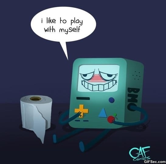 funny-lol-play-with-myself