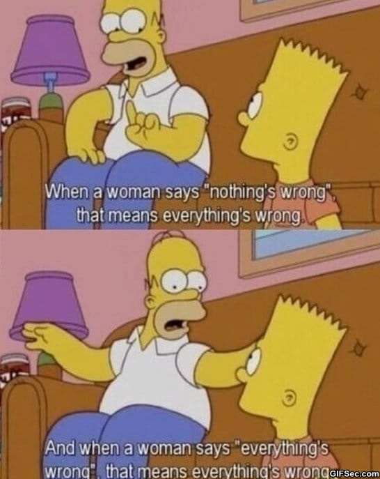 wise-words-from-homer