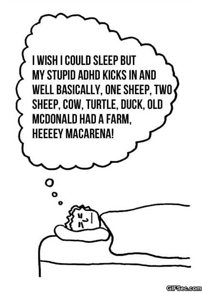 funny-macarena