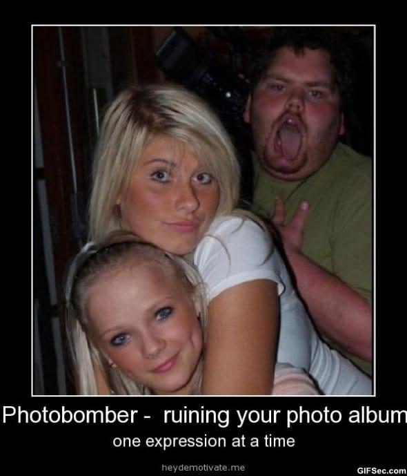 funny-photobomb