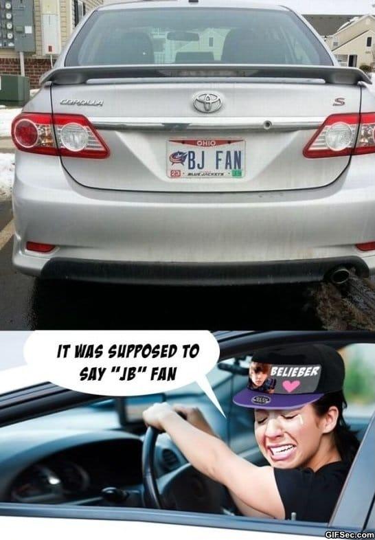 funny-pics-justin-bieber-fan-fail