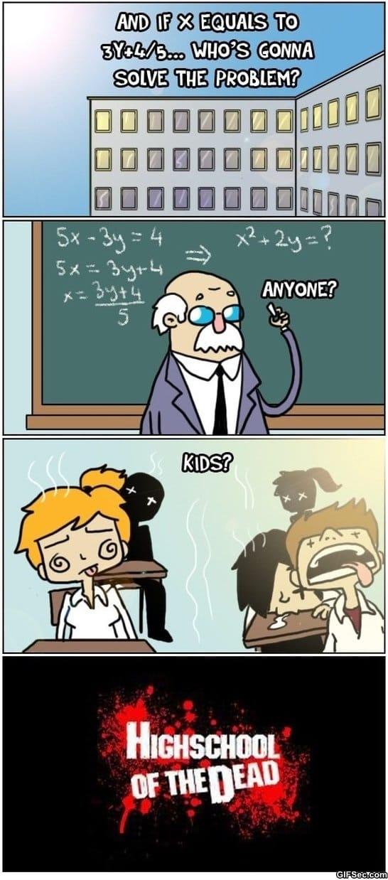 funny-pics-math