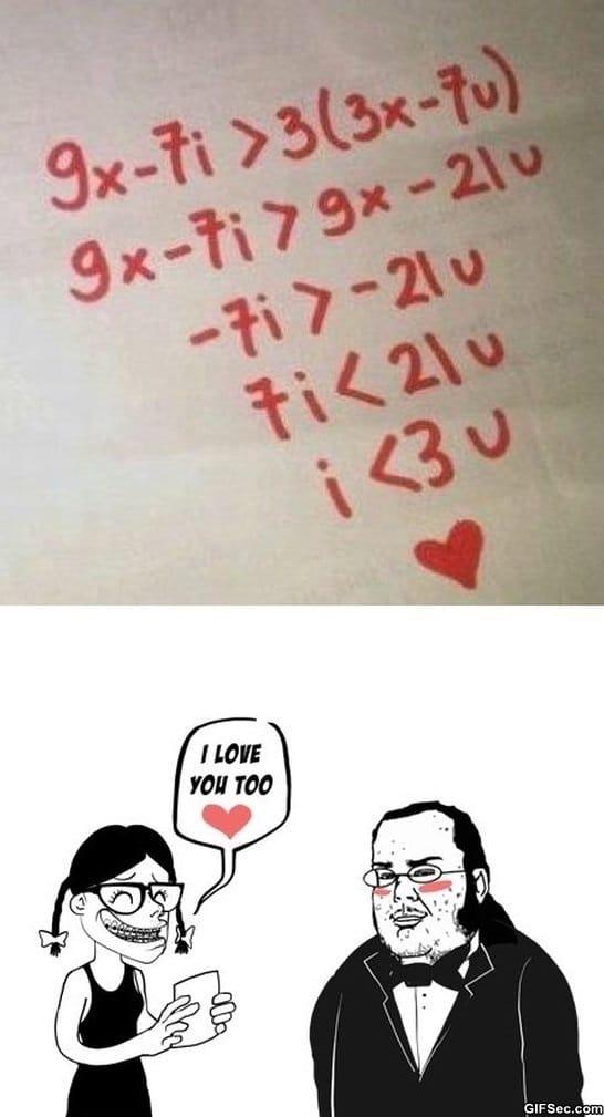 funny-pics-nerd-valentine