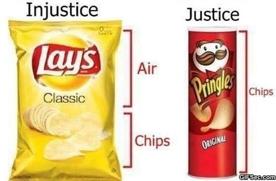 funny-picture-chips