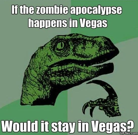 funny-picture-what-happens-in-vegas