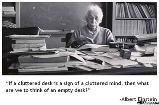 funny-pictures-albert-einstein-quote