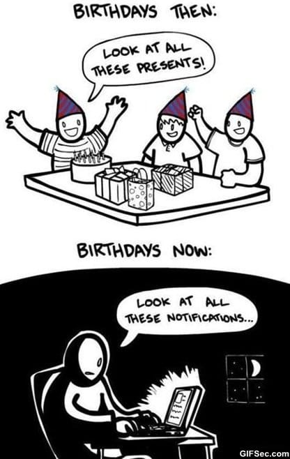 funny-pictures-birthday-presents-today