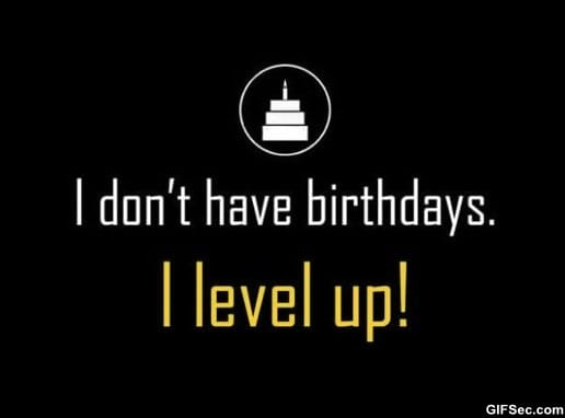 funny-pictures-birthdays